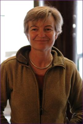 Photo Béné Poitiers