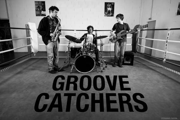 groove-catchers-trio-brass-band.20170227094858
