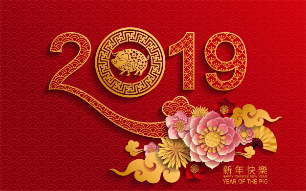 horoscopechinois2019