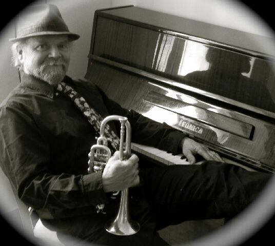 Jim Jam session Jazz Boeuf Bordeaux Chez Le Pepere